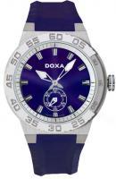 zegarek  Doxa 704.15.201.32