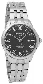 zegarek  Roamer 706856.41.52.70
