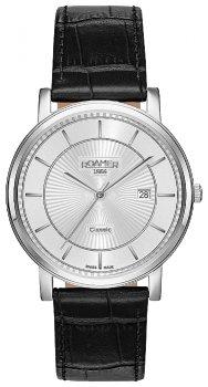 zegarek  Roamer 709856.41.17.07