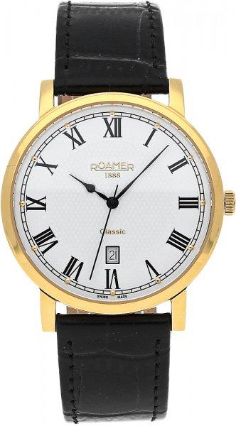 709856.48.22.07 - zegarek męski - duże 3