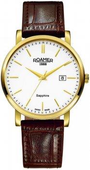 zegarek męski Roamer 709856.48.25.07