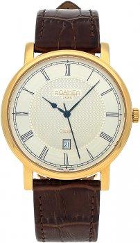 zegarek męski Roamer 709856.48.32.07