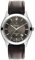 zegarek Atlantic 71360.41.81