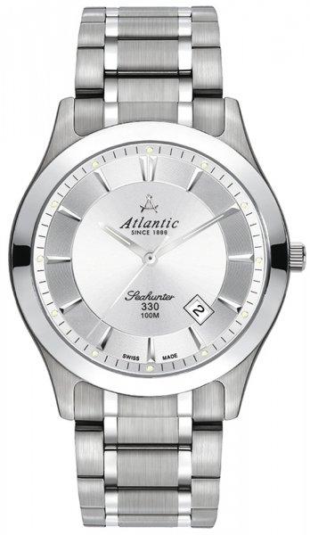 Atlantic 71365.11.21