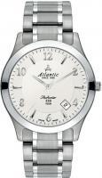 zegarek  Atlantic 71365.11.25