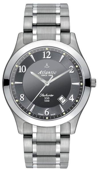 Atlantic 71365.11.45 Seahunter