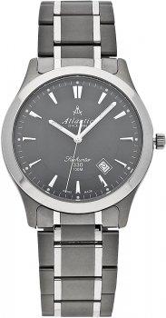 zegarek męski Atlantic 71365.11.61