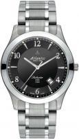 zegarek  Atlantic 71365.11.65