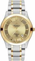 zegarek Atlantic 71365.43.31G