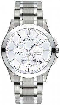 zegarek męski Atlantic 71465.11.21
