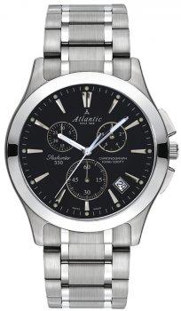 zegarek męski Atlantic 71465.11.61
