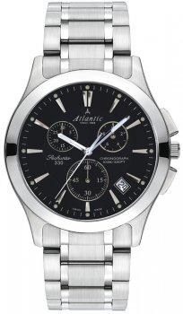 zegarek męski Atlantic 71465.41.61