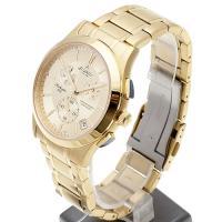 Zegarek męski Atlantic seahunter 71465.45.31 - duże 3