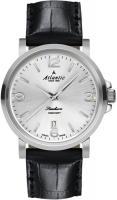 zegarek męski Atlantic 72360.41.25