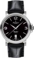 zegarek męski Atlantic 72360.41.65