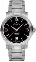 zegarek męski Atlantic 72365.41.65