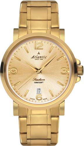 Atlantic 72365.45.35 Seashore
