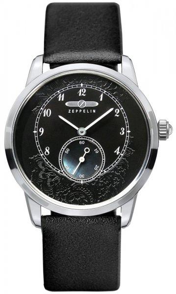 Zegarek Zeppelin 7333-2 - duże 1