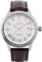 zegarek Atlantic 73360.41.21R