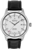 zegarek męski Atlantic 73360.41.21