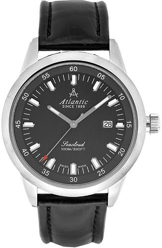 Atlantic 73360.41.61 Seacloud