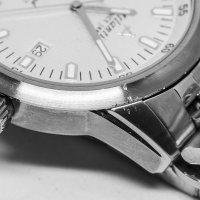 Zegarek męski Atlantic seacloud 73365.41.21-POWYSTAWOWY - duże 3
