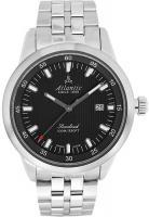 zegarek męski Atlantic 73365.41.61
