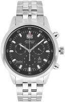 zegarek męski Atlantic 73465.41.61