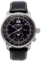 Zegarek Zeppelin  7640-2