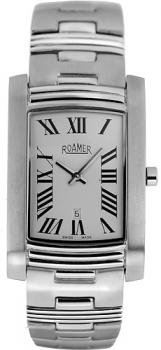 zegarek męski Roamer 766927.41.12.70