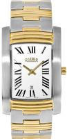 zegarek  Roamer 766927.47.12.70