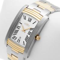 Zegarek męski Roamer swiss elegance 766927 47 12 70 - duże 2