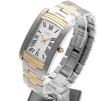 Zegarek męski Roamer swiss elegance 766927 47 12 70 - duże 3
