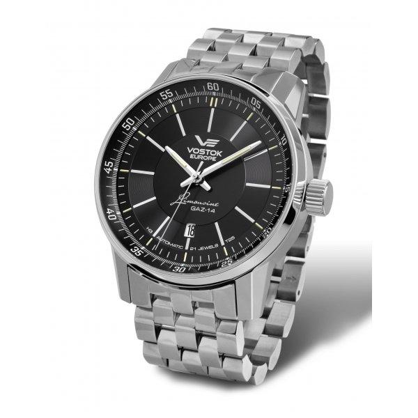 8215-5651137B - zegarek męski - duże 3