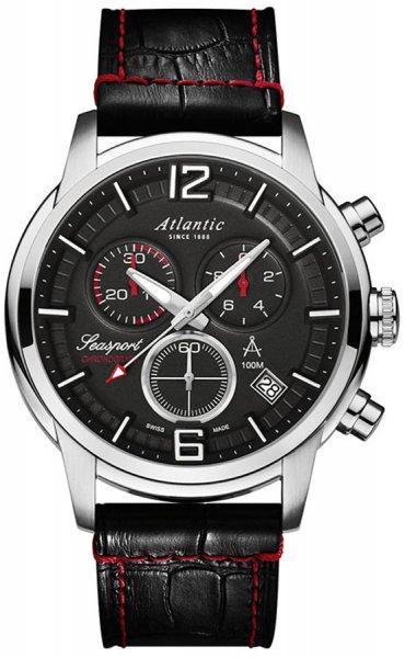 Atlantic 87461.41.45 Seasport