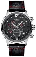 Zegarek męski Atlantic seasport 87461.42.45 - duże 1