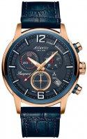 zegarek  Atlantic 87461.44.55