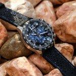 Zegarek męski Atlantic seasport 87464.47.65B - duże 7