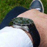 Zegarek męski Atlantic seasport 87464.47.65B - duże 3