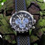 Zegarek męski Atlantic seasport 87464.47.65B - duże 4