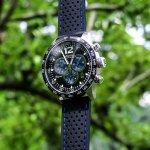 Zegarek męski Atlantic seasport 87464.47.65B - duże 5