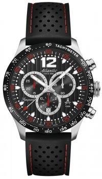 zegarek  Atlantic 87464.47.65R