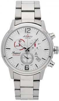 zegarek  Atlantic 87466.41.25