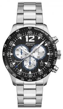zegarek  Atlantic 87469.47.65S