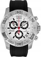 zegarek męski Atlantic 87471.41.25B