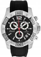 zegarek męski Atlantic 87471.41.65S