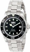 Zegarek męski Invicta pro diver 8926OB - duże 1