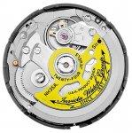 Zegarek męski Invicta pro diver 8928 - duże 6