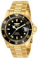 Zegarek męski Invicta pro diver 8929OB - duże 1