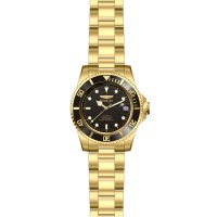 Zegarek męski Invicta pro diver 8929OB - duże 2